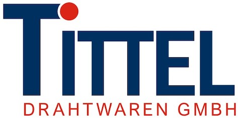 Tittel Drahtwaren aus Großröhrsdorf / Sachsen